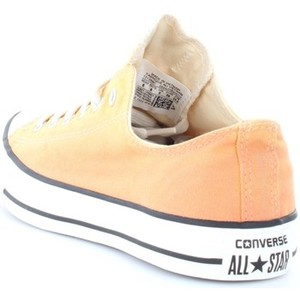 Sneakers Donna converse in sconto 29%