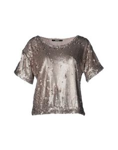 Top & Bluse Donna !m?erfect in offerta 43%