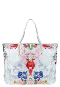 Shoppers & Shopping Bags Donna ted baker in sconto 30%