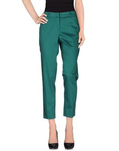 Pantaloni Lunghi Donna les copains in offerta 40%