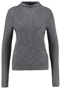 Maglie & Cardigan Donna benetton in sconto 30%