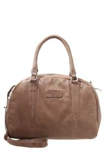 Shoppers & Shopping Bags Donna liebeskind in sconto 20%