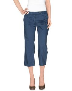 Pantaloni Lunghi Donna j-cube in offerta 53%