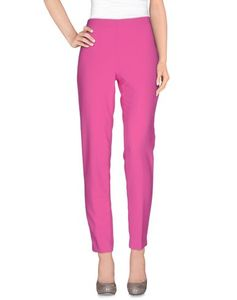 Pantaloni Lunghi Donna clips in offerta 90%