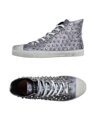 low priced 9966f 4d63c Sneakers Uomo gienchi