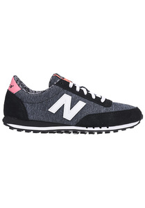 Sneakers Donna new balance in sconto 20%