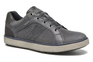 Sneakers Uomo geox in sconto 30%