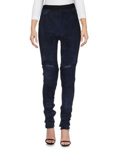 Leggings Donna neil barrett in offerta 46%