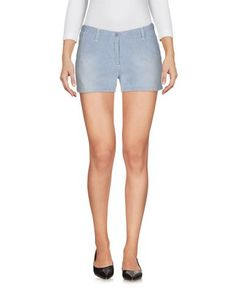 Pantaloni Corti & Shorts Donna fred perry in offerta 33%