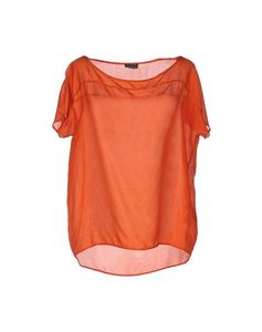 Top & Bluse Donna fred perry in offerta 63%
