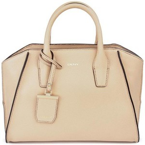 Altre Donna dkny in offerta 31%