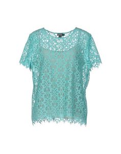 Top & Bluse Donna dkny in offerta 37%