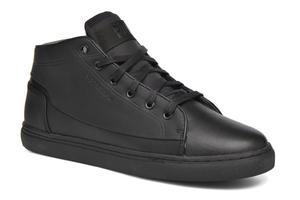 Sneakers Uomo g-star in sconto 29%