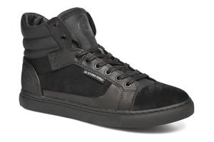 Sneakers Uomo g-star in sconto 20%
