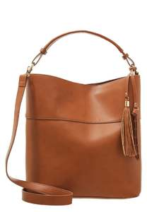 Shoppers & Shopping Bags Donna anna field in sconto 20%