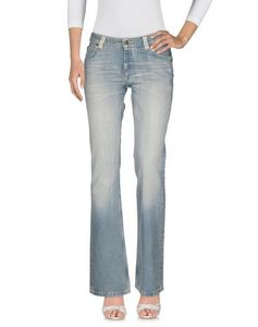 Jeans Donna lee in sconto 11%