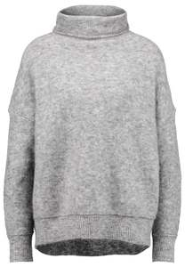 Maglie & Cardigan Donna by malene birger in offerta 40%