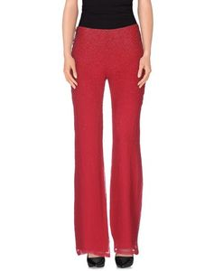 Pantaloni Lunghi Donna clips in offerta 75%