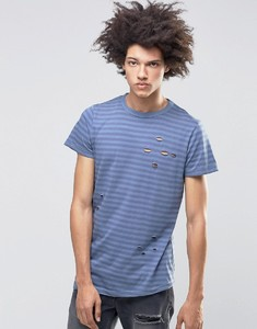 T-Shirt & Polo Uomo systvm in offerta 89%