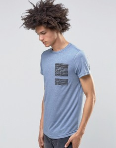 T-Shirt & Polo Uomo systvm in offerta 88%