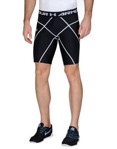 Running & Fitness Uomo under armour in sconto 20%