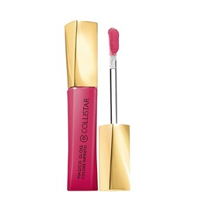 Make up Donna collistar in offerta 38%