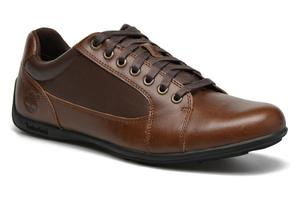 Sneakers Uomo timberland in sconto 29%