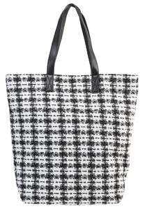 Shoppers & Shopping Bags Donna becksöndergaard in offerta 50%