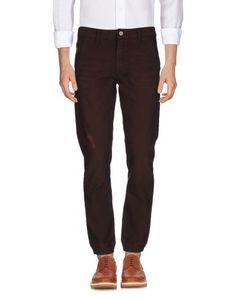 Pantaloni Lunghi Uomo happiness in offerta 39%