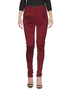 Leggings Donna pianurastudio in offerta 65%