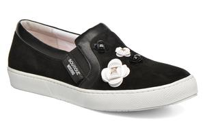 Sneakers Donna boutique moschino