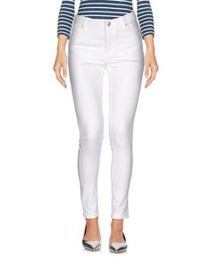 Jeans Donna fiveunits in sconto 17%