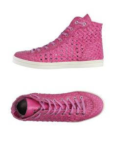 Sneakers Donna botticelli limited in offerta 40%