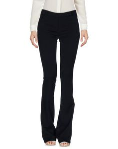 Pantaloni Lunghi Donna hope collection in offerta 64%