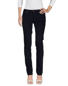Jeans Donna (+) people in offerta 61%