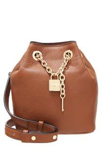 A Tracolla Donna michael michael kors in sconto 30%