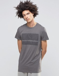 T-Shirt & Polo Uomo systvm in offerta 85%
