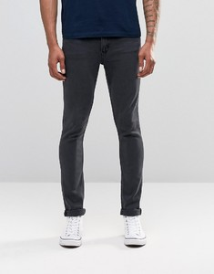 Jeans Uomo cheap monday in offerta 87%