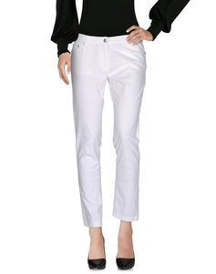 Pantaloni Lunghi Donna fred perry in offerta 69%