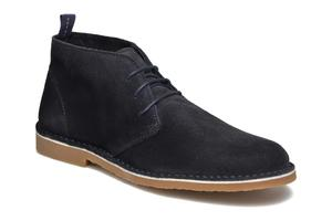 Scarpe Uomo selected homme