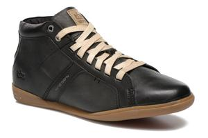 Sneakers Uomo tbs in offerta 49%
