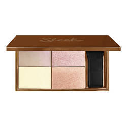 Make up Donna sleek makeup