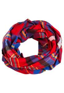 Foulard & Sciarpe Donna fraas in sconto 30%