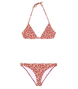 Mare Donna tomas maier in offerta 50%