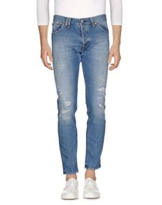 Jeans Uomo cycle