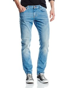 Jeans Uomo tommy hilfiger in sconto 2%