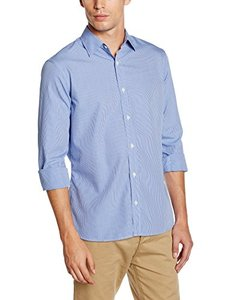 Camicie Uomo Brooks Brothers in sconto 29%
