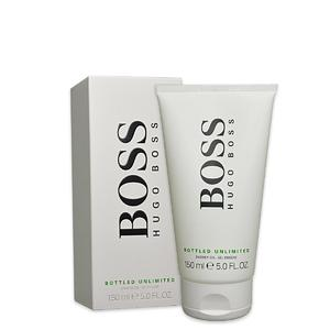 Cosmetici Uomo hugo boss in offerta 34%