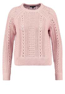 Maglie & Cardigan Donna new look in sconto 20%