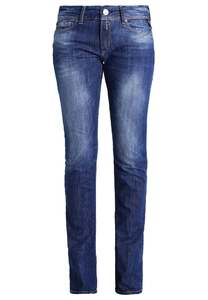 Jeans Donna replay in sconto 30%
